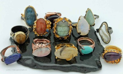 assorted_rings_a
